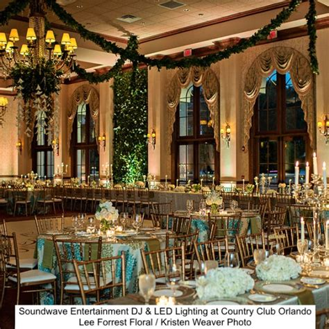 Wedding Venues Orlando by Wedding Venues Orlando Gallery Wedding Dress Decoration