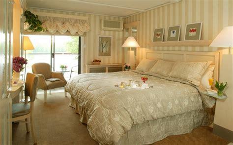 chambre de luxe chambres suites h 244 tel rive sud