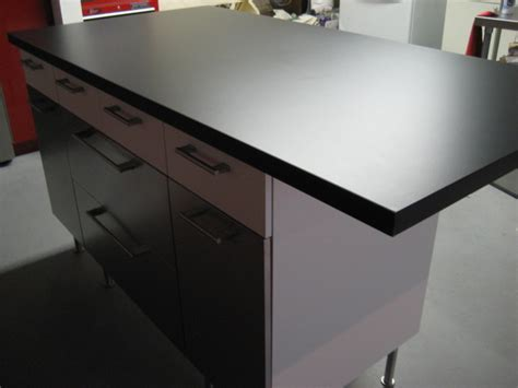 phenolic resin countertops website