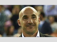 Last-place Spanish club Cordoba fires coach Ferrer - TSN.ca Jack S Flight Club
