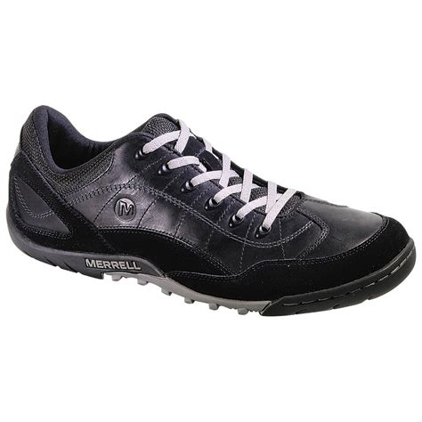 s merrell 174 sector pike shoes 591219 casual shoes at