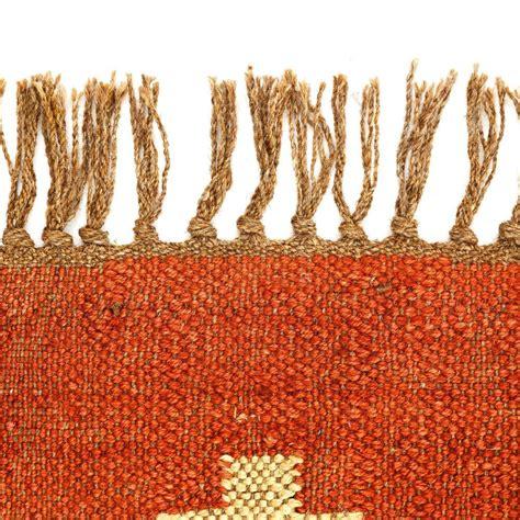 tappeto vintage tappeto vintage multicolor maxi mobili etnici provenzali