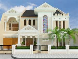 design and construction classic home design build the best