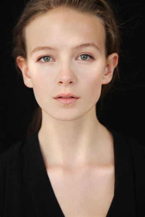 Elite Model Look Sweden