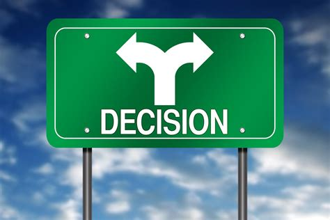 three decisions how to move beyond the bruises of books a lived powerfully is one of decision determination
