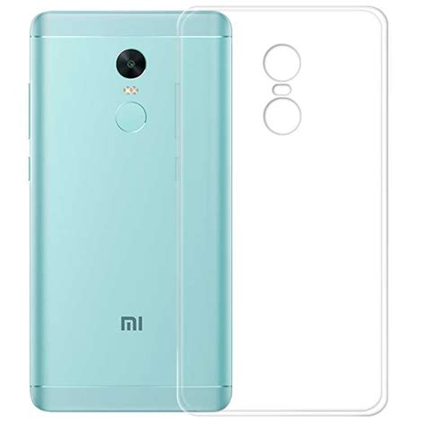 Soft Clear Bling With Ring Xiaomi Redmi Note 3 3 Pro xiaomi redmi note 4x transparent silicone for xiomi redmi note 4x clear soft tpu cover