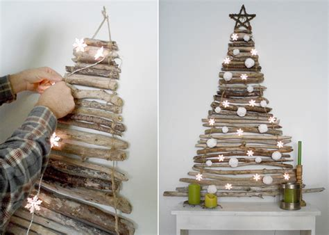 christmas tree decorations ideas dma homes 3304 make creative diy christmas tree ideas craftspiration