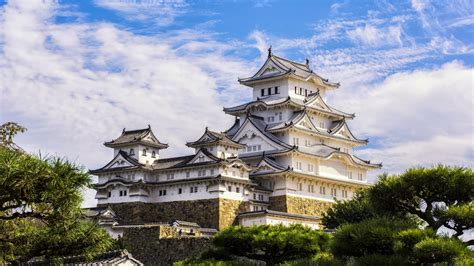 unique feature castles in the air 6 places to visit in japan with the whole family japan
