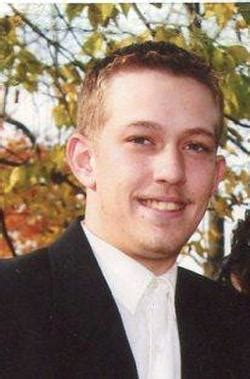 jason utley driver obituary portage indiana legacy