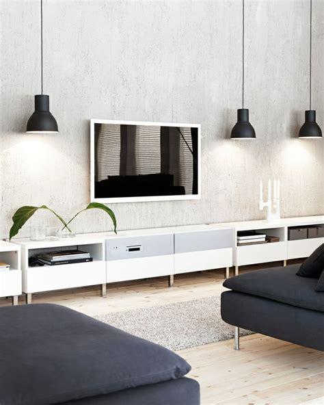 Living Room Wallpaper Ikea Ikea Besta Ikea Living Rooms Wallpapers