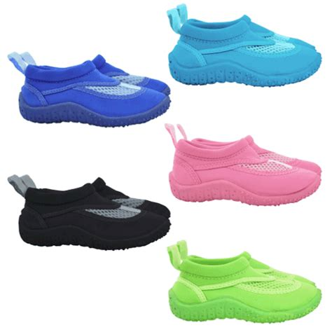 swimming shoes iplay swim shoes for toddlers and infants my swim baby