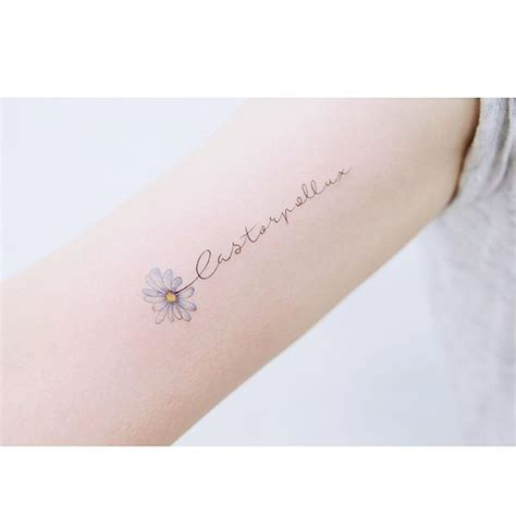 tattoo fonts karan not the actual just dovme