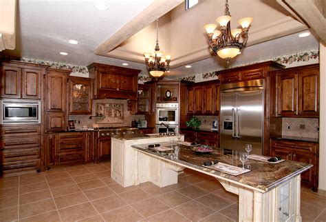 elegant kitchen designs vibrant inspiration for elegant kitchen designs all home