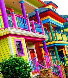 fun house colors 1000 images about victorian painted ladies on pinterest painted ladies victorian houses and