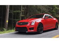 Edmunds New Car Annual Sales Com