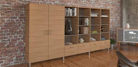 Regal Möbel by M 246 Bel Nach Ma 28 Images Hintergrundbilder Neu