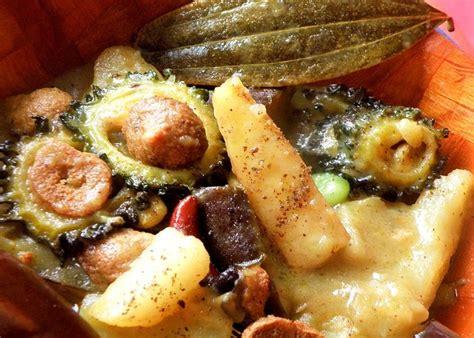 Bengali Kitchen Recipe by Shukto Or Bengali Style Mixed Vegetable Vegetarian