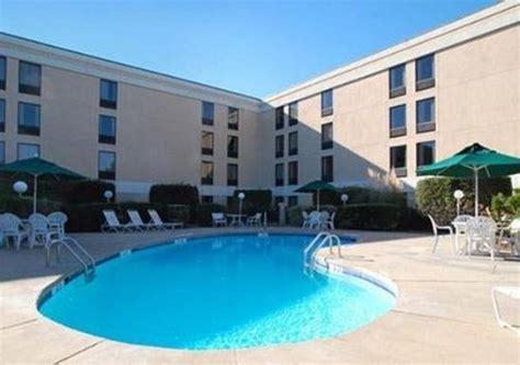 Comfort Inn Durham Nc by Comfort Inn Prices Hotel Reviews Durham