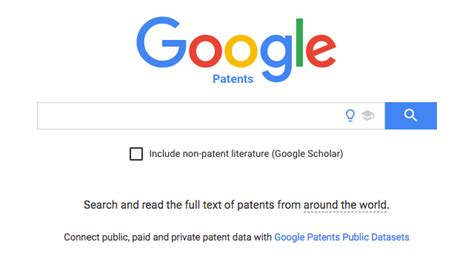 google design patent search old google patent search no longer accessible