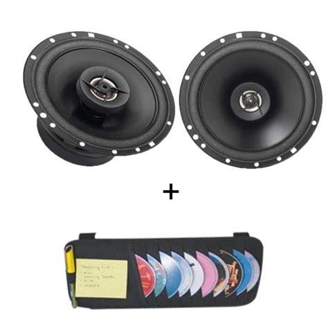 jbl 6 inch car speakers free dvd holder price buy jbl