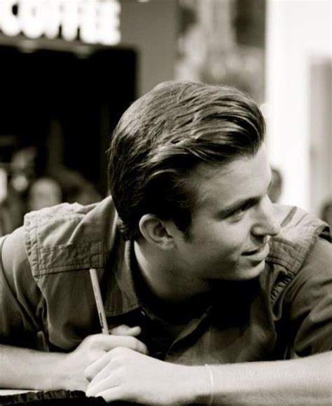 kenny wormald i dream of dance 25 best images about kenny wormald on pinterest miles