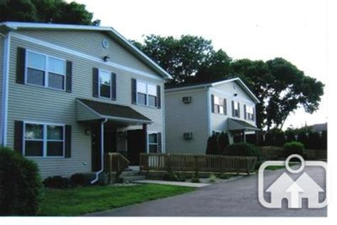 Northpoint Apartments Kenosha Wi Earlville Country View Apartments In Earlville Illinois
