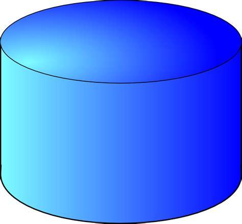 visio cylinder block diagram storage cylinder clip at clker