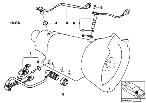 m50 wiring diagram 28 images e36 bmw m50 wiring