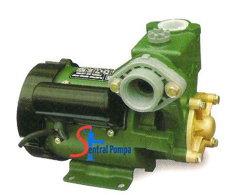fungsi kapasitor mesin pompa air fungsi kapasitor untuk pompa air 28 images kapasitor untuk pompa air 125 watt 28 images