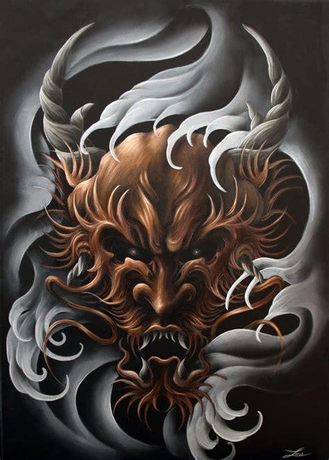 dragon tattoo background designs japanese by urm on deviantart