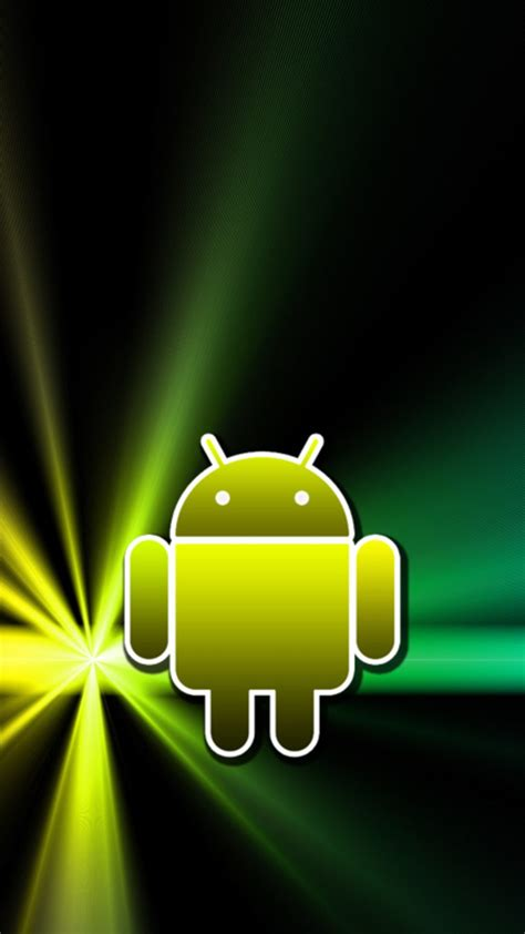 cool android android cool wallpaper sc smartphone