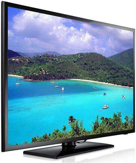 samsung led tv  televisores led de hasta  pulgadas tuexpertocom