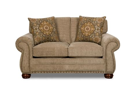 Chenille Sofas And Loveseats Chenille Loveseat