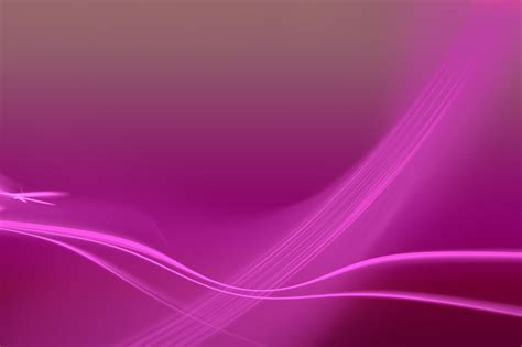 wallpaper pink hd mobile 30 pink abstract hd wallpapers download