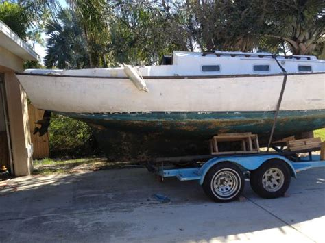 craigslist south florida keys boat parts fort myers for sale by owner craigslist autos post