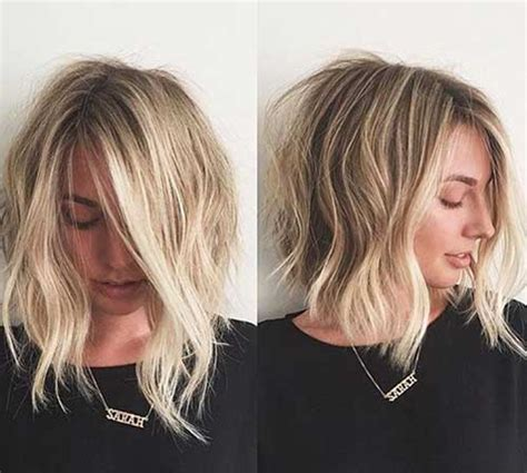 hair styles textured on ends 20 short textured hair short hairstyles 2017 2018