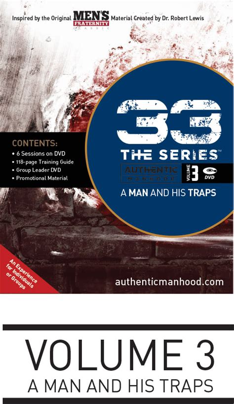 escape the getaway series volume 3 volume 3 a and his traps archives authentic manhood