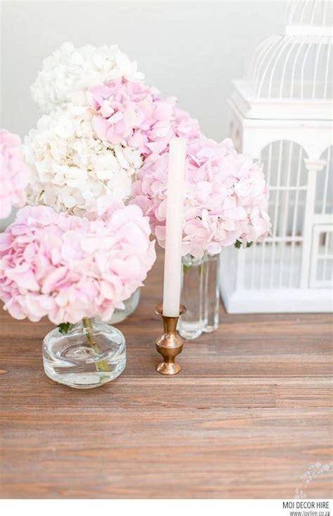 Moi Decor Johannesburg wedding decor hire   Lovilee Blog