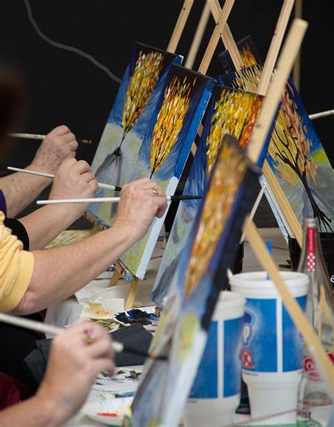 paint with a twist indianapolis painting with a twist 27 photos formations artistiques