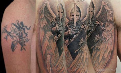 guardian angel tattoos tattoo designs tattoo pictures