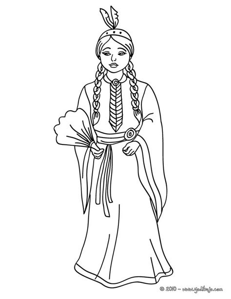 indian princess coloring pages coloring prince and princess search results calendar 2015