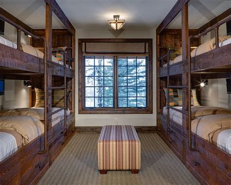 best 25 bunk beds for adults ideas on