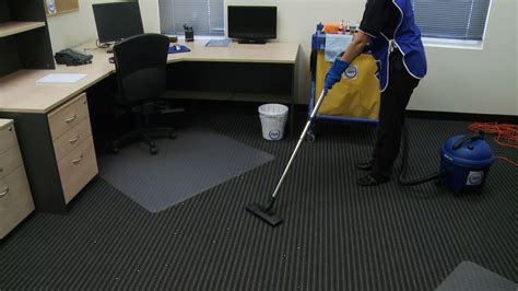 Office Services by Office Cleaning Maintenance Services