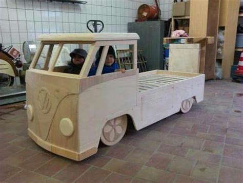 vw bedroom accessories vw bus bed kid stuff pinterest