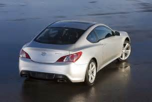 2012 hyundai genesis coupe photos price specifications