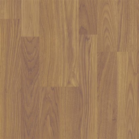 Swiftlock Laminate Flooring Laminate Flooring Swiftlock Laminate Flooring Discontinued