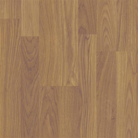 Laminate Flooring: Swiftlock Laminate Flooring Discontinued