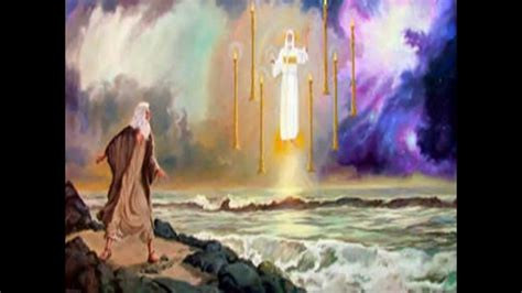 who are the 7 churches in revelation