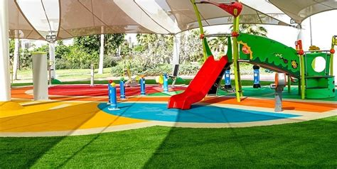 backyard play equipment australia outdoor playground equipment australia australia