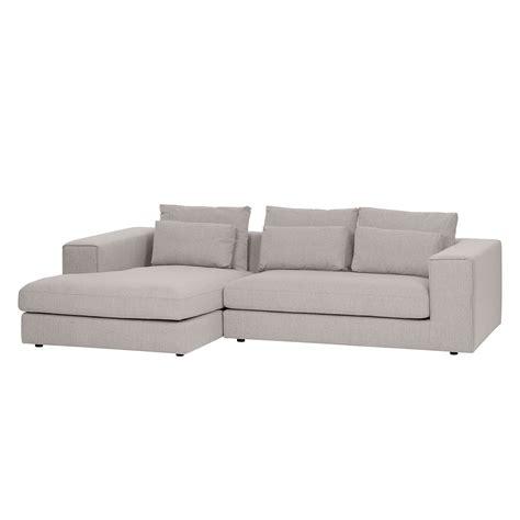sofa breite ottomane ecksofas eckcouches kaufen m 246 bel suchmaschine